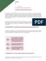 La Prescripción de la Deuda Tributaria.docx