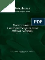14-Doencas Raras - Site