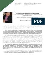 ALGUNAS OPORTUNIDADES Y DESAFÍOS...BRACAMONTES.doc