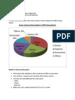 PT3 Sample Paper