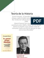 Teoría de La HistoriaFuret