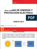 sistemadeenergiayproteccion-140616151036-phpapp02.pptx