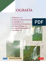 06-Geografía