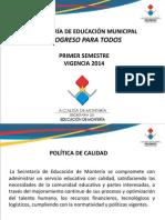 RENDICION DE CUENTAS 2014-I.pdf