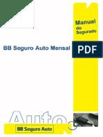 BB Seguro Auto BvCgMensal