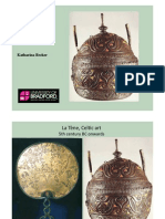 celticart (1).pdf