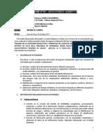 INFORME LABORES ASISTENTE DE IMPACTO AMBIENTA.docx