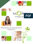 Apostila de protocolos corporais.pdf
