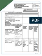 13 F004-P006-GFPI GUIA DE NOMINA (1) (1) (1)