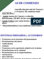 Ultimopoweresquizofreniasparadvdroman10 2011 111130105124 Phpapp01
