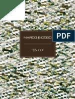 UNICO_2013