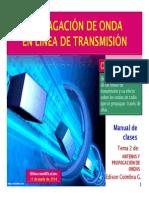 Lineas de Transmision 4