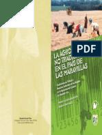 2006 AURORA Agroexportacion en País de Las Maravillas