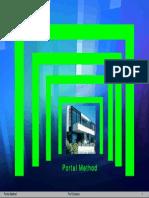 05-portal