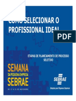 cur COMO SELECIONAR O PROFISSIONAL IDEAL.pdf