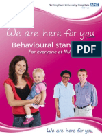 Here for You pdf160320121331903805