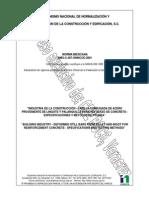 nmx-c-407-onncce-2001.pdf