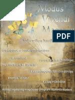 MVM-2014-julius.pdf
