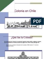 la-colonia-1-1224552654538770-8
