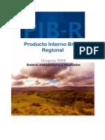 PIB+Regional+2008.pdf
