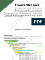 HaceteNovioDelJuez.pdf