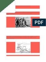 CIENCIAS AUXILIARES DE LA FILOSOFIA 123.docx