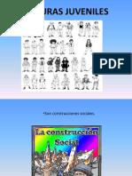 culturas juveniles2.pptx