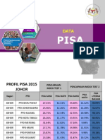 PPPM_Overview 2013 2025 1 -2