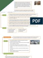 Operadores y Plataformas Logisticas_ Tenicela Carrillos