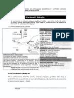 05. Capítulo 4. Contexto del Cantón el Triunfo.pdf