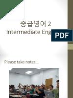 1 presentation