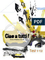 Ciao_tutti_tests.pdf