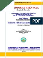 03. Ki-kd Audio Video-klas-xi (1)