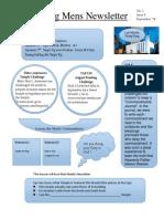 merged document 1