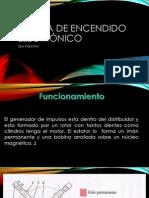 Sistema de encendido Electrónico.pptx
