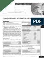 Servicios Revista PARA CONTADORES