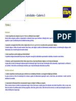 sociologia_resolucao3