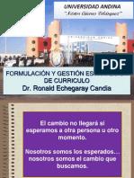 PONENCIA 1.ppt