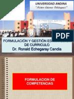 PONENCIA 3.ppt
