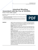 NSAID METAANALYSIS.pdf