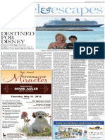 2012-05-12 - destined for disney - national post - wp14