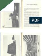 la arquitectura mexicana del siglo XX 2° parte