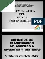 signos y sintomas triage 2014.pptx