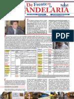 Periodico La Candelaria 4ta Publicación
