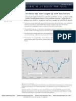 2012-12 Globalvalueequityportfolio Edited