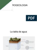 HidrogeologyBASICA.pdf