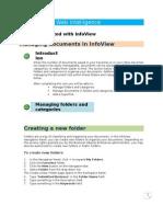 Webi Training Manual