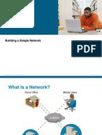 1.Network Basic