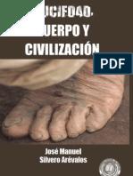 Libro Silvero Suciedad Cuerpo y Civilizacion