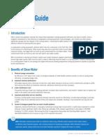 Filtration Guide